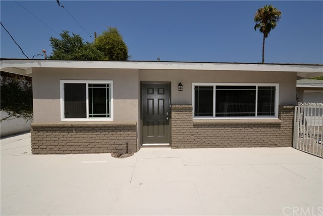 , CA  is listed for sale as MLS Listing IG18179673