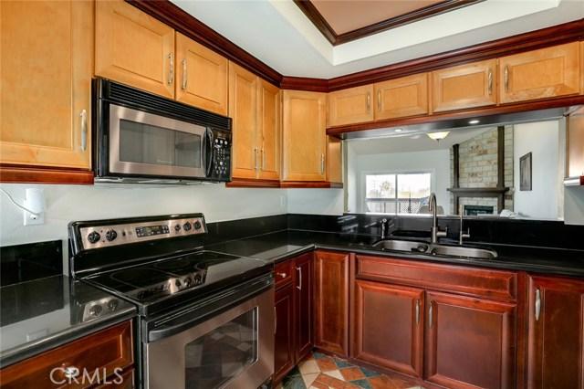 3600 E 4th St, Long Beach, CA 90814 Photo 11