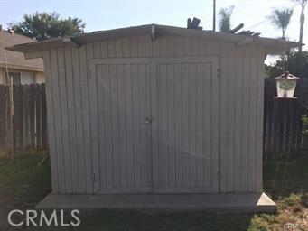 10841 Endicott Drive, Riverside CA: http://media.crmls.org/medias/91d07bde-ac58-4313-b096-73fc7de0385c.jpg