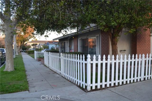200 E Vernon St, Long Beach, CA 90806 Photo 0