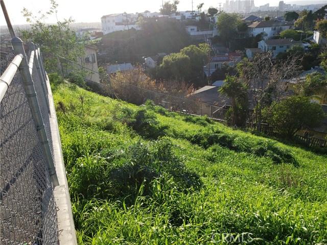 1247 N Hicks Av, Los Angeles, CA 90063 Photo 4