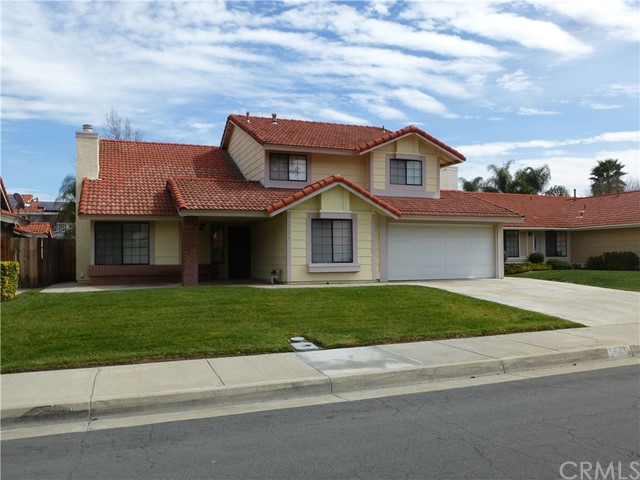 45486 Clubhouse Dr, Temecula, CA 92592 Photo 0