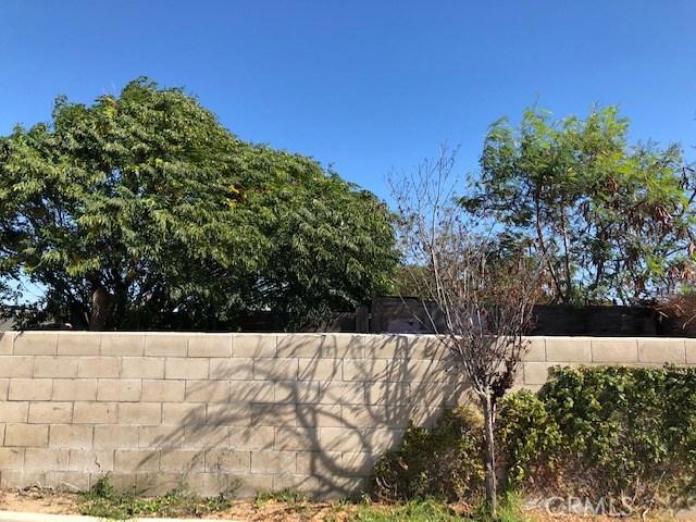 9968 Alder Avenue Bloomington, CA 92316 - MLS #: CV18262287