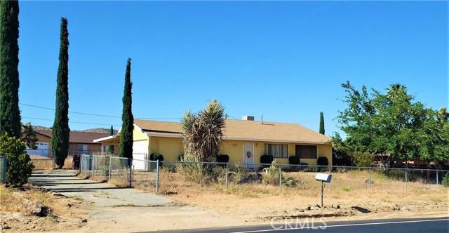57919 Yucca Tr, Yucca Valley, CA 92284 Photo