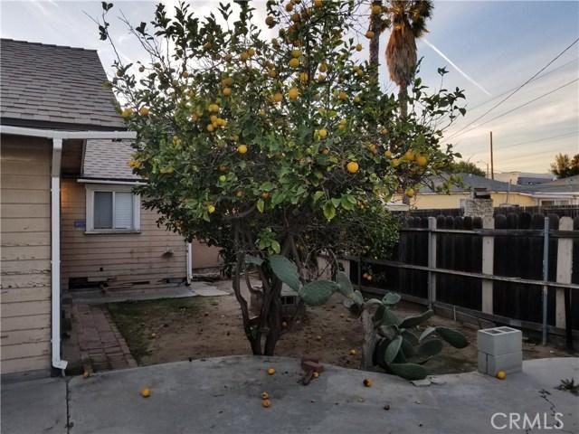 2550 Olive Av, Long Beach, CA 90806 Photo 19