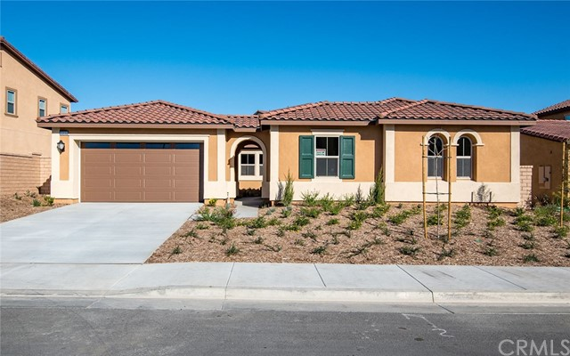 Photo of 32698 Cherokee Rose Street, Winchester, CA 92596