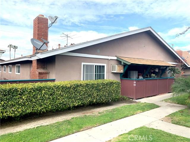 9166 Cerritos Av, Anaheim, CA 92804 Photo 0