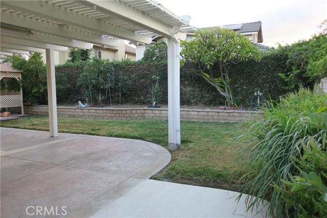 531 Gerhold Lane, Placentia CA: http://media.crmls.org/medias/91df34be-ac4c-464c-8204-6fd036e63a2e.jpg