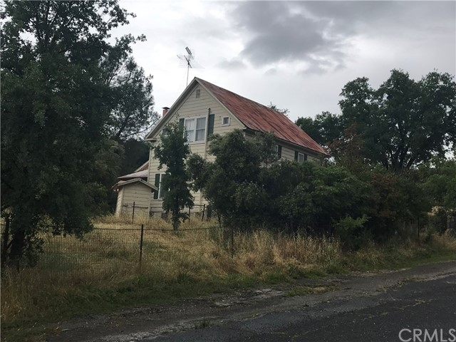 5031 Broadway Rd, Coulterville, CA 95311 Photo