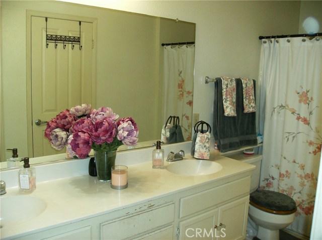 13328 Citicourt Lane, Whittier CA: http://media.crmls.org/medias/91e16fa2-bedf-4865-a386-e4f8df560cb2.jpg
