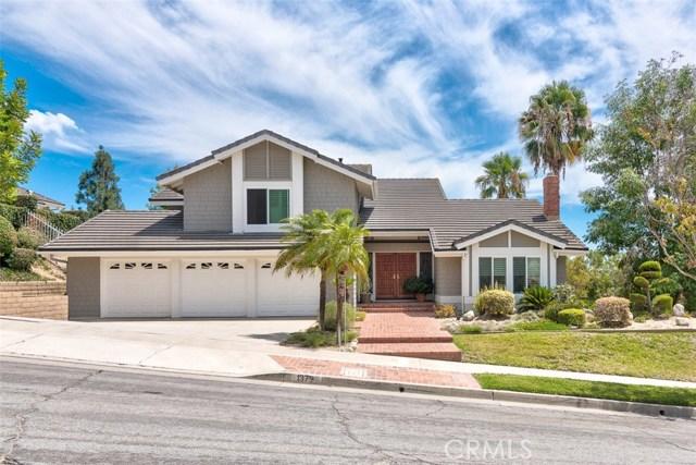 1372 Armstead Lane, Fullerton, CA, 92833