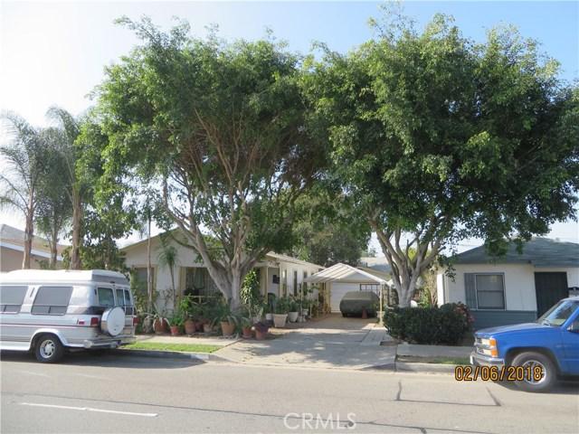 6391 Stanton Av, Buena Park, CA 90621 Photo