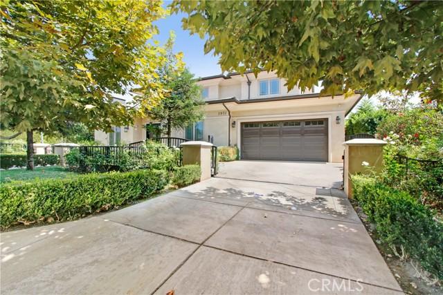 2032 S 7th Avenue, Arcadia CA: http://media.crmls.org/medias/91e376ee-d40d-4b30-9473-0719a5338954.jpg