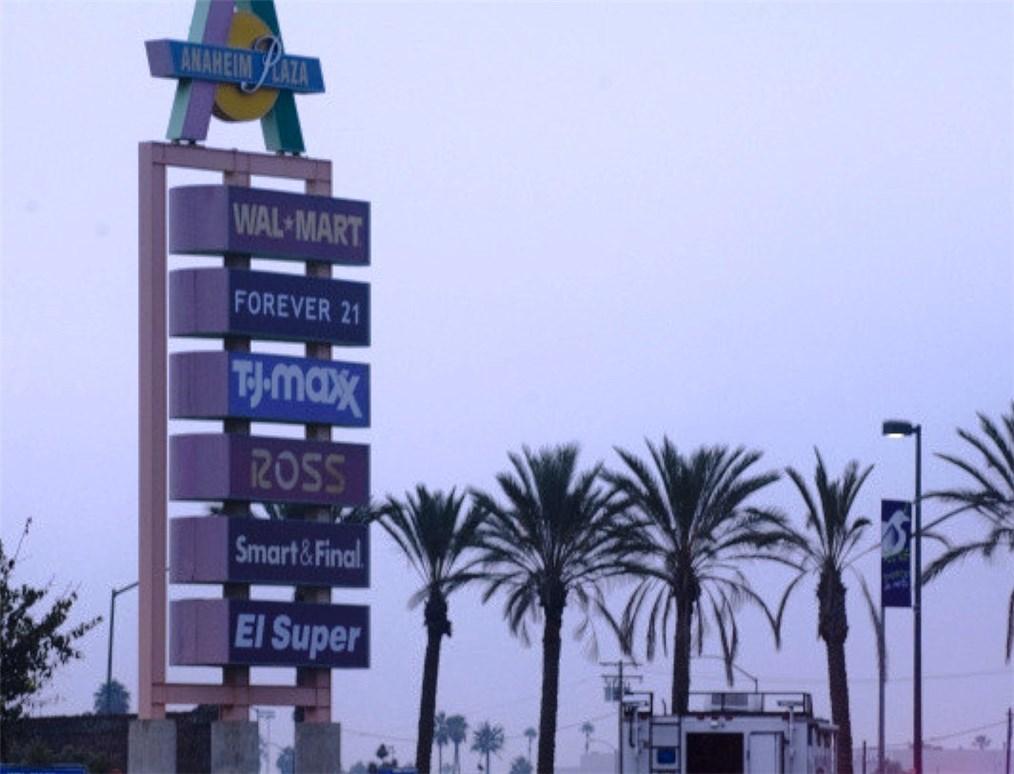278 N Wilshire Av, Anaheim, CA 92801 Photo 31