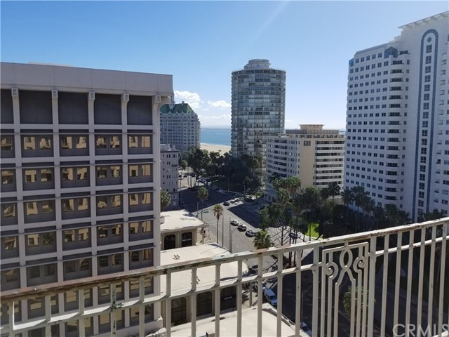 455 E Ocean Bl, Long Beach, CA 90802 Photo 8