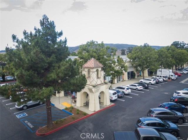 3566 S Higuera Street Unit 103 San Luis Obispo, CA 93401 - MLS #: SP18048783
