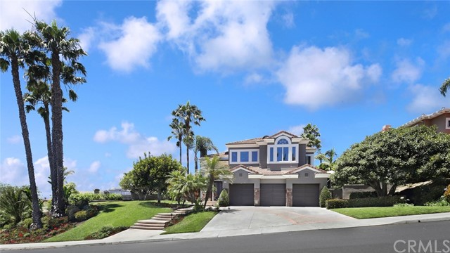Photo of 11 Emerald Glen, Laguna Niguel, CA 92677