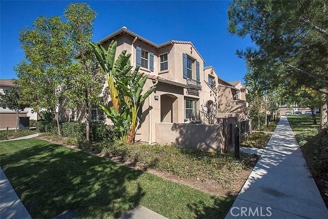 50 Hedge Bloom, Irvine, CA 92618 Photo 0