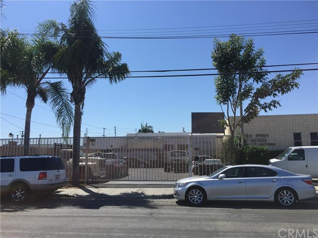 Land / Lots for Sale at 15061 Jackson St Midway City, California 92655 United States