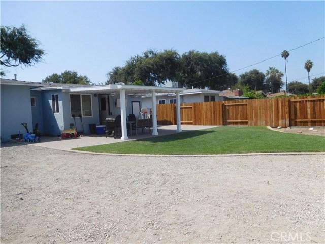 404 N Diana Place, Fullerton CA: http://media.crmls.org/medias/91e757d7-bf52-4d3d-9d37-77337b52ef70.jpg