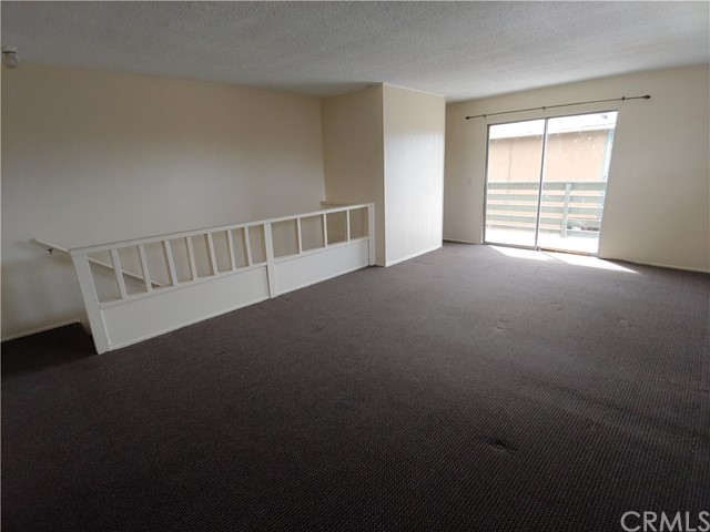 422 W Orangewood Av, Anaheim, CA 92802 Photo 10