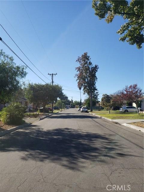 地址: 9858 Flaherty Street, Temple City, CA 91780