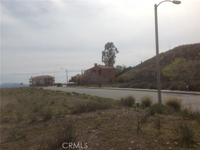 35 Ridge Line Drive San Bernardino, CA 92407 - MLS #: IV18058720
