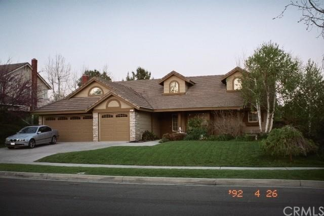 6597 Egglestone Place Rancho Cucamonga, CA 91739 is listed for sale as MLS Listing CV16099840