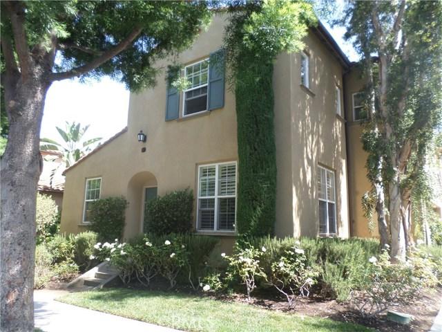 117 Windchime, Irvine, CA 92603 Photo