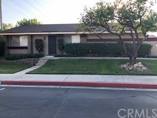 , CA  is listed for sale as MLS Listing CV18190025