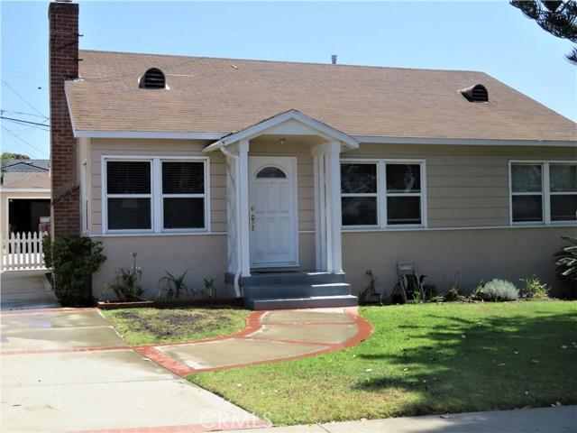 341 Avenue F Redondo Beach CA 90277