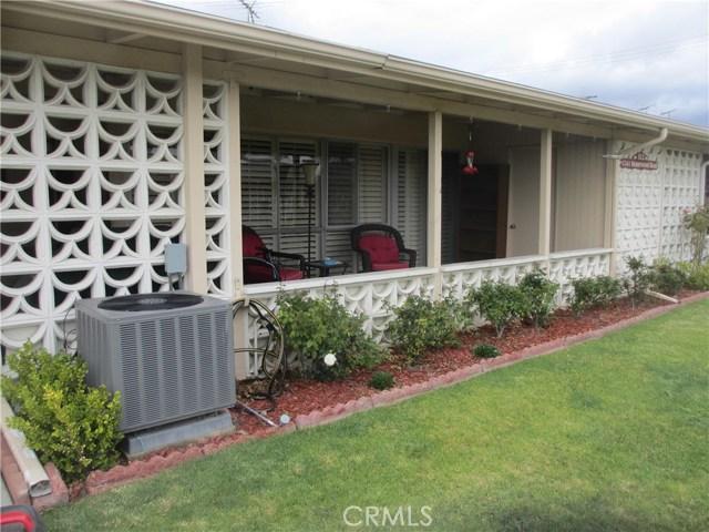 1541 Homewood Road Unit 112D, Seal Beach CA 90740