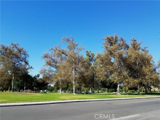 632 S Lassen Ct, Anaheim, CA 92804 Photo 3