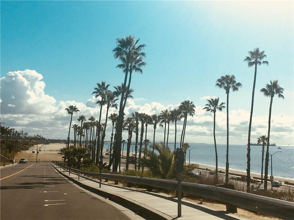 2100 E 2nd St, Long Beach, CA 90803 Photo 24