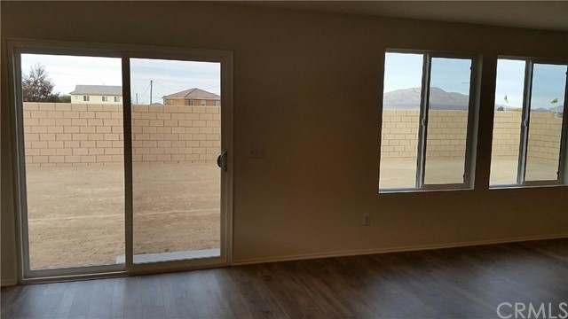 14476 Sweetgrass Place Victorville, CA 92394 - MLS #: IV17273127