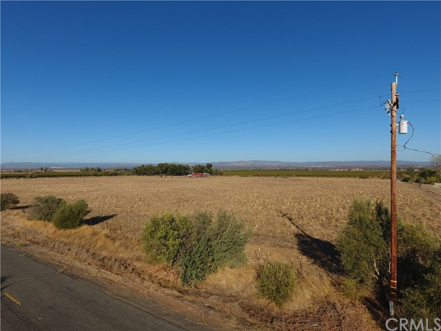 0 Lone Tree Road, Oroville CA: http://media.crmls.org/medias/91f3b6d5-f1c3-4347-9c5c-2ab5b5d584c1.jpg
