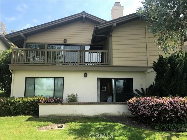 6 Arboles, Irvine, CA 92612 Photo 31