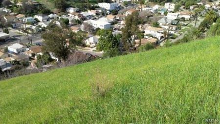 0 Sierra St, Los Angeles, CA  Photo 3