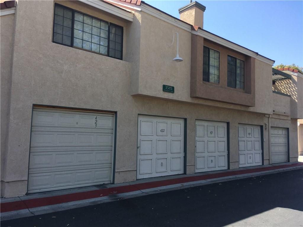 3515 W Stonepine Ln, Anaheim, CA 92804 Photo 0