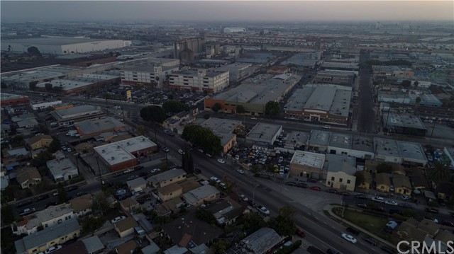 3560 E 8th St, Los Angeles, CA 90023 Photo 11