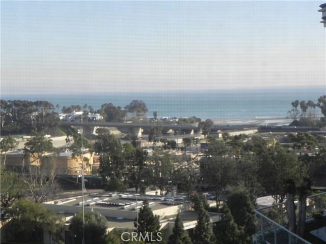 25432 Sea Bluffs Drive 207, Dana Point, CA 92629