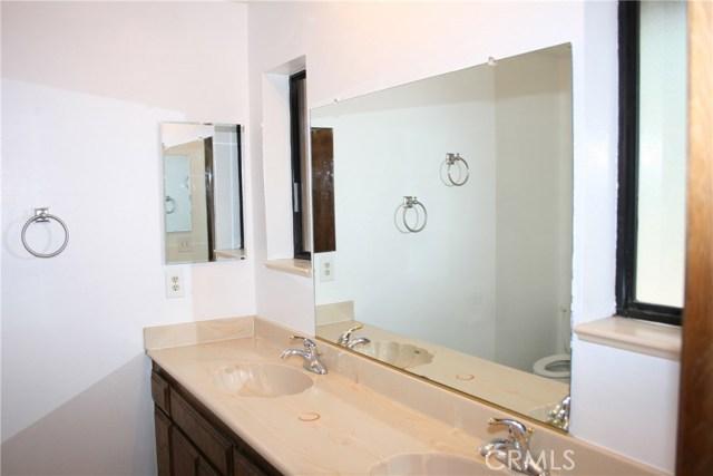 12768 Cypress Avenue Victorville, CA 92395 - MLS #: CV18195920