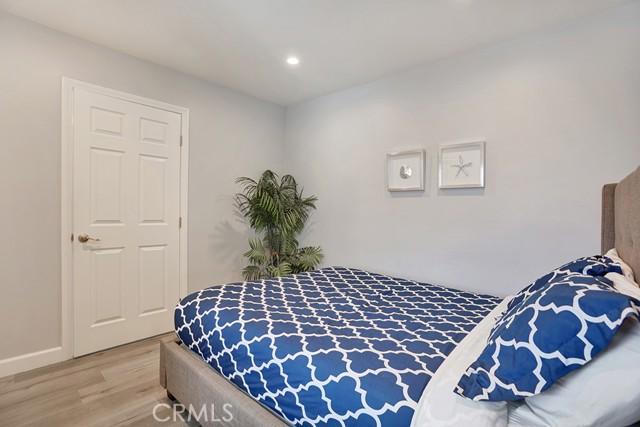 1320 Balboa Boulevard, Newport Beach, California 92661, 7 Bedrooms Bedrooms, ,5 BathroomsBathrooms,Residential Purchase,For Sale,Balboa,NP21202799