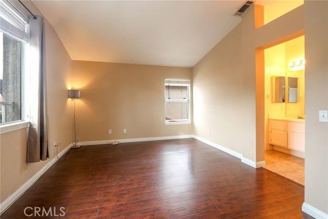 707 View Lane Corona, CA 92881 - MLS #: WS18290545