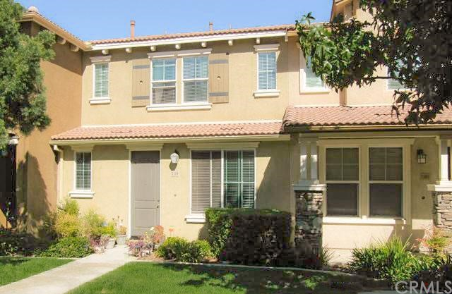 Single Family Home for Sale, ListingId:33921554, location: 30505 Canyon Hills Road # Lake Elsinore 92532