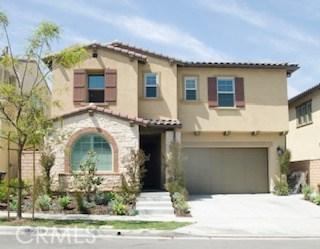 251 N Dalton Dr, Anaheim, CA 92807 Photo