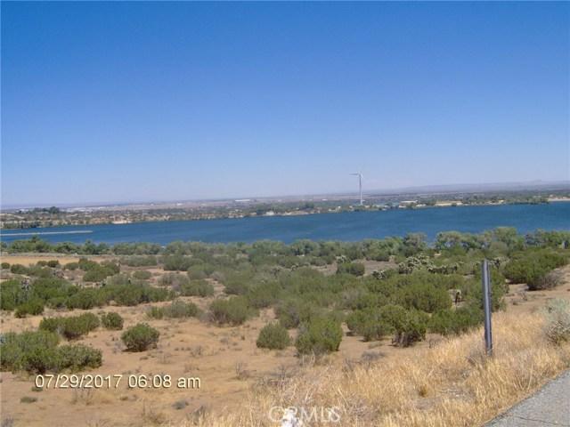 0 Lakepointe Lane Palmdale, CA 93550 - MLS #: DW17185865