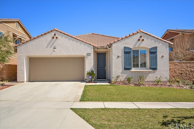 8235 Sunset Hills Place Rancho Cucamonga CA 91739