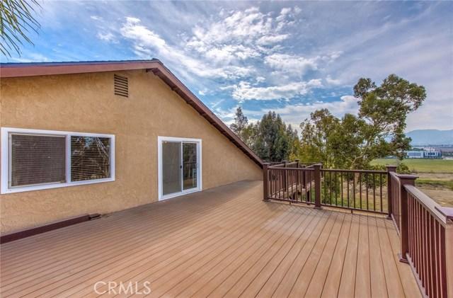 876 Kevin Circle Corona, CA 92880 - MLS #: OC18054433