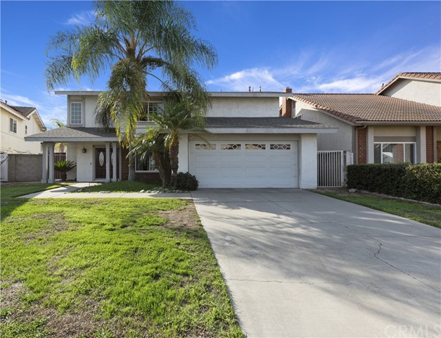 1764 E Sandalwood Av, Anaheim, CA 92805 Photo